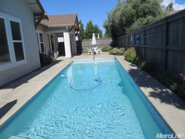 2745 Aspen Valley Lane, Sacramento, CA - USA (photo 1)