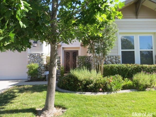 2745 Aspen Valley Lane, Sacramento, CA - USA (photo 3)
