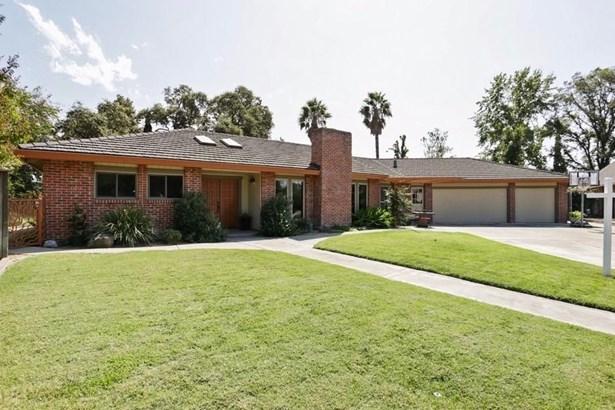 3000 Clairidge Oak Court, Sacramento, CA - USA (photo 1)