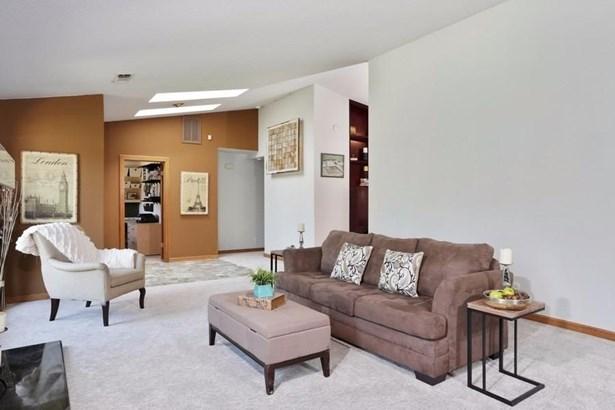 3000 Clairidge Oak Court, Sacramento, CA - USA (photo 3)