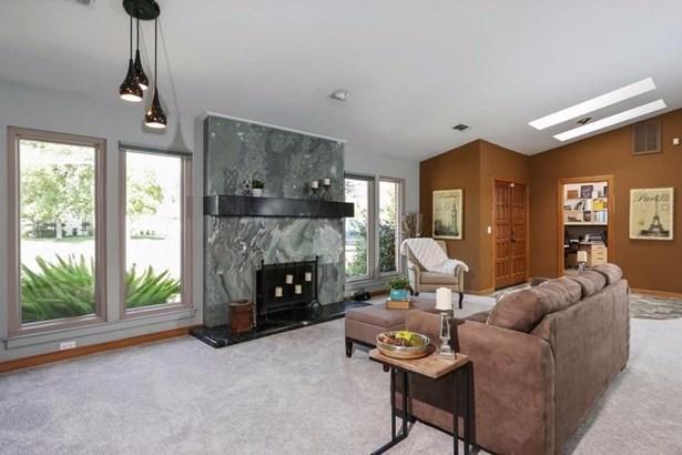 3000 Clairidge Oak Court, Sacramento, CA - USA (photo 4)