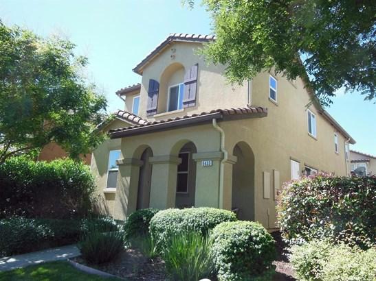 5433 Noyack Way, Sacramento, CA - USA (photo 1)