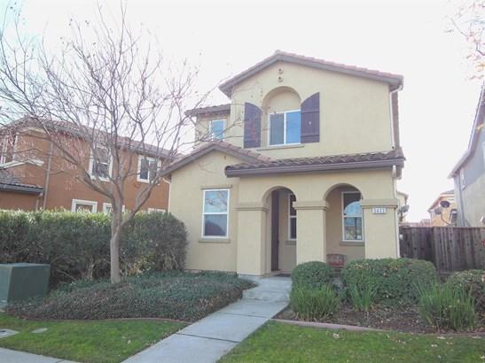 5433 Noyack Way, Sacramento, CA - USA (photo 3)