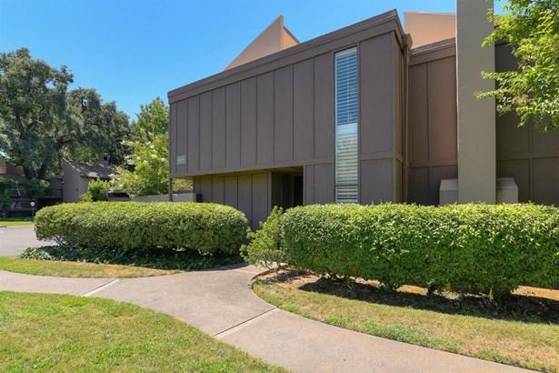 899 Woodside Lane East Lane 1, Sacramento, CA - USA (photo 1)
