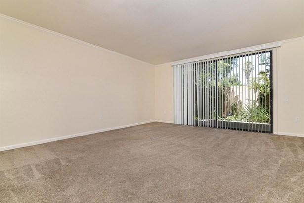 899 Woodside Lane East Lane 1, Sacramento, CA - USA (photo 4)