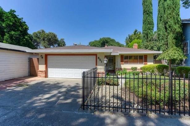 851 9th Avenue, Sacramento, CA - USA (photo 3)
