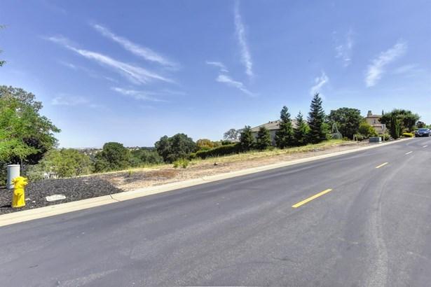 3379 Vista De Madera, Lincoln, CA - USA (photo 4)