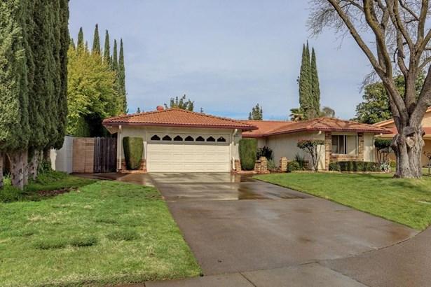19 Lido Circle, Sacramento, CA - USA (photo 1)