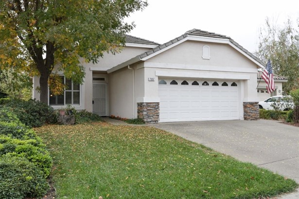 7357 Apple Hollow Loop, Roseville, CA - USA (photo 3)