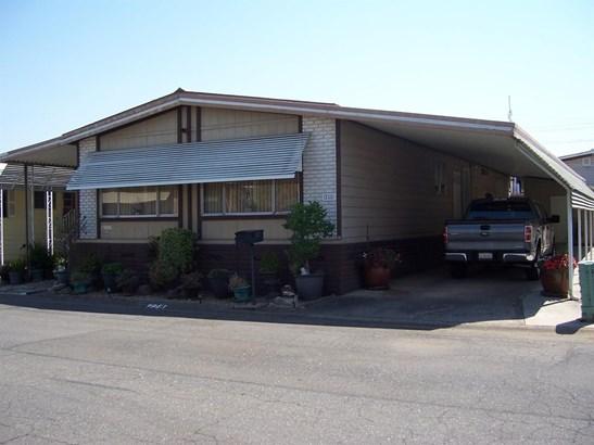 8181 Folsom Boulevard 228, Sacramento, CA - USA (photo 1)