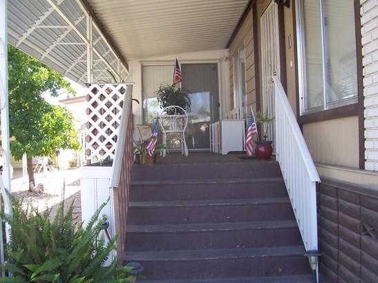 8181 Folsom Boulevard 228, Sacramento, CA - USA (photo 2)