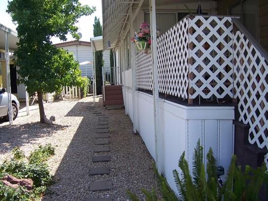 8181 Folsom Boulevard 228, Sacramento, CA - USA (photo 3)