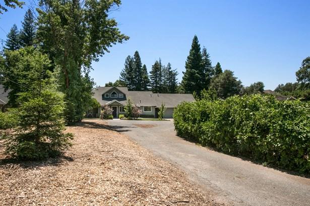6512 Landis Avenue, Carmichael, CA - USA (photo 2)