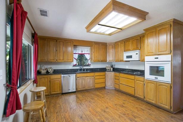 6512 Landis Avenue, Carmichael, CA - USA (photo 3)