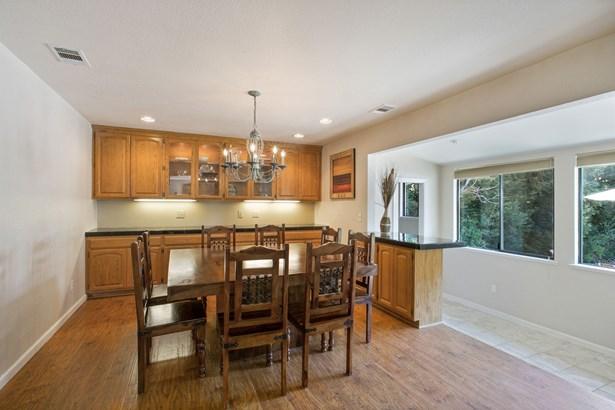 6512 Landis Avenue, Carmichael, CA - USA (photo 4)
