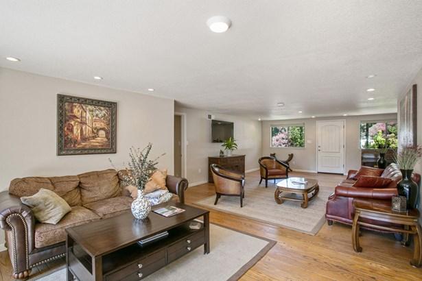 6512 Landis Avenue, Carmichael, CA - USA (photo 5)