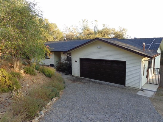 84 Blue Jay Drive, Placerville, CA - USA (photo 1)