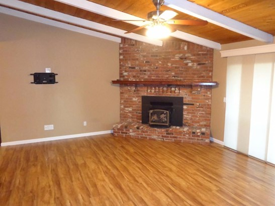 84 Blue Jay Drive, Placerville, CA - USA (photo 2)
