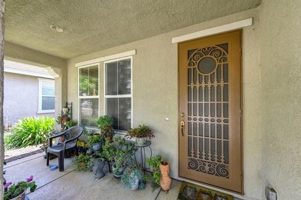 12302 Paleo Way, Rancho Cordova, CA - USA (photo 3)