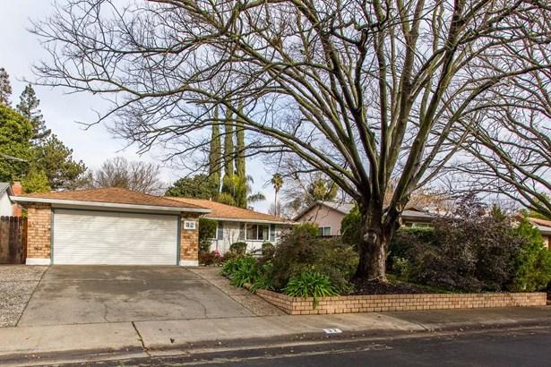 32 Mossglen Circle, Sacramento, CA - USA (photo 3)