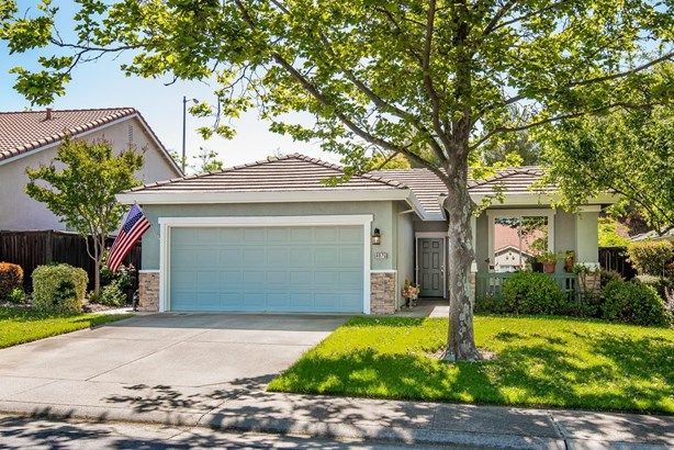 4075 Coldwater Drive, Rocklin, CA - USA (photo 1)