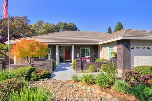 4409 Belmont Place Lane, Sacramento, CA - USA (photo 1)