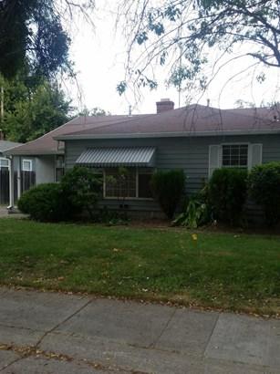 601 Flint Way, Sacramento, CA - USA (photo 2)