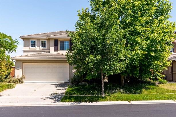 2693 Woodfield Way, Roseville, CA - USA (photo 1)