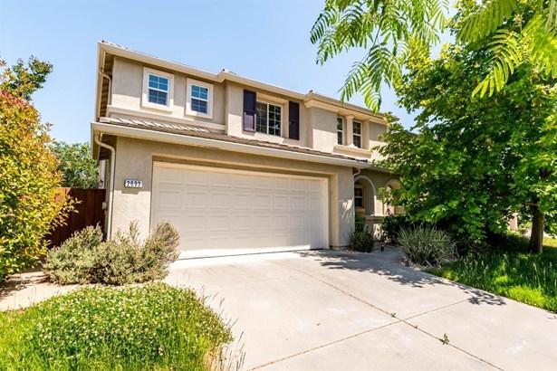 2693 Woodfield Way, Roseville, CA - USA (photo 2)