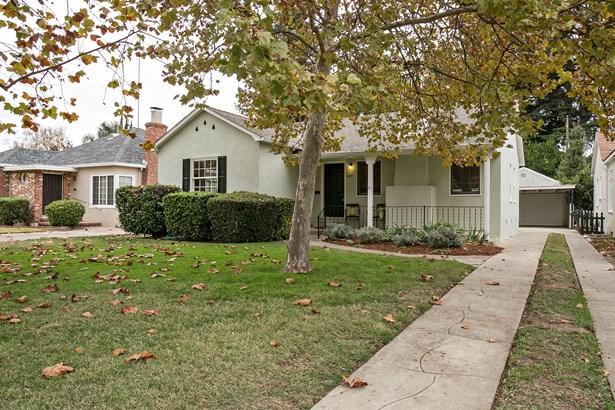 1295 8th Avenue, Sacramento, CA - USA (photo 1)