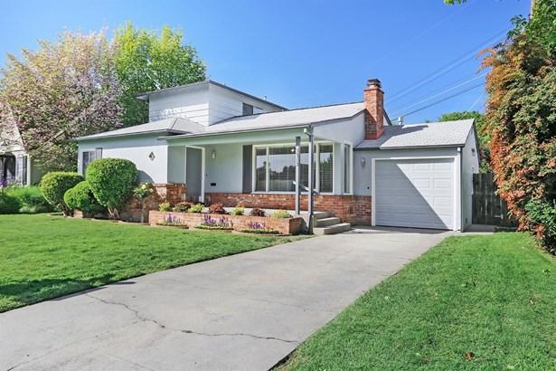 5313 Spilman Avenue, Sacramento, CA - USA (photo 1)