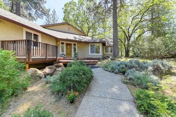 3175 Sugar Ridge Road, Meadow Vista, CA - USA (photo 3)