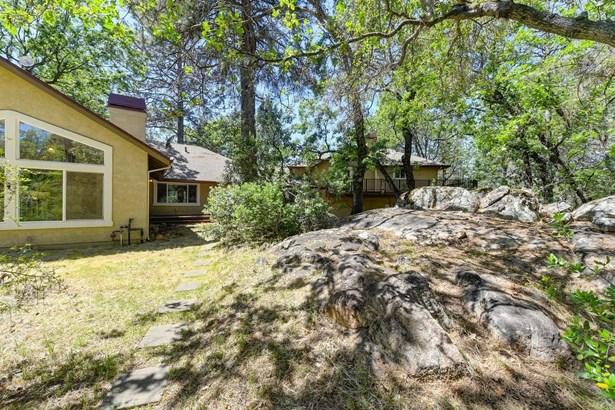 3175 Sugar Ridge Road, Meadow Vista, CA - USA (photo 4)