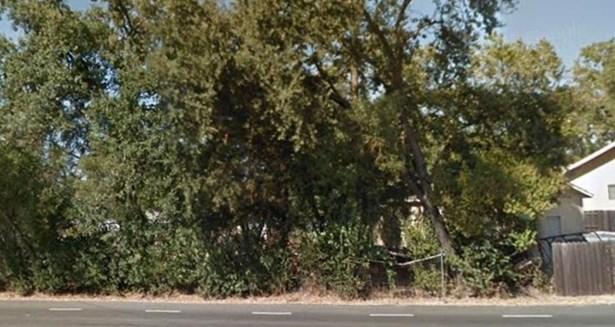 7552 Orange Drive, Citrus Heights, CA - USA (photo 1)