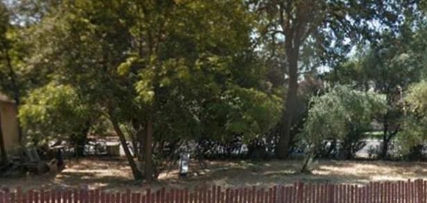 7552 Orange Drive, Citrus Heights, CA - USA (photo 2)
