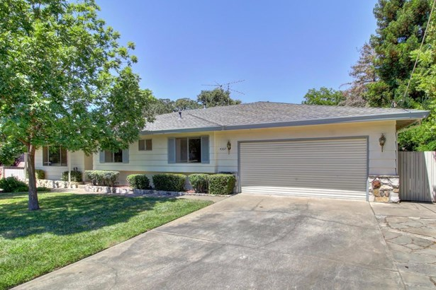 4337 Virgusell Circle, Carmichael, CA - USA (photo 1)
