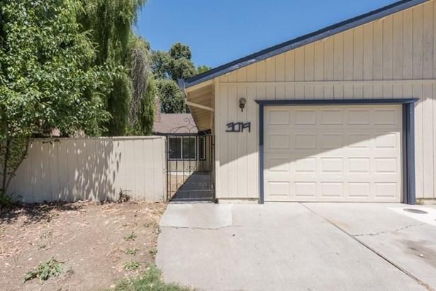 3019 Lillard Drive, Davis, CA - USA (photo 4)