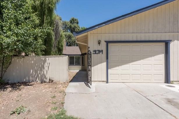 3019 Lillard Drive, Davis, CA - USA (photo 5)