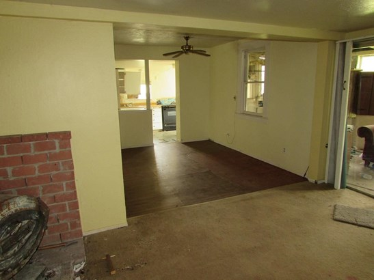 10995 Joeger Road, Auburn, CA - USA (photo 5)