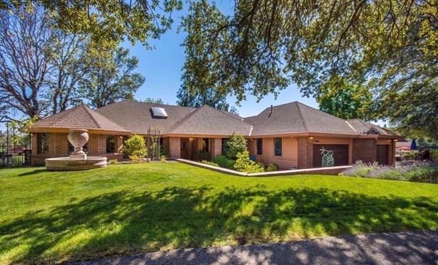 2495 Black Oak Road, Auburn, CA - USA (photo 1)