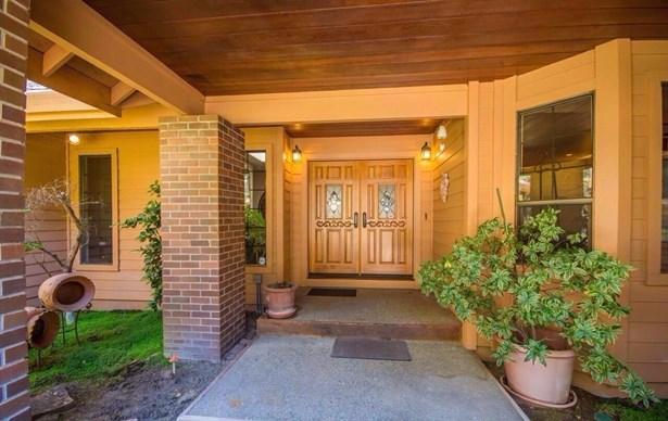 2495 Black Oak Road, Auburn, CA - USA (photo 4)