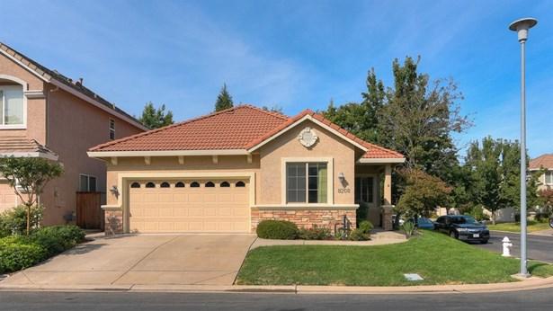 8208 Ashcrest Lane, Fair Oaks, CA - USA (photo 2)