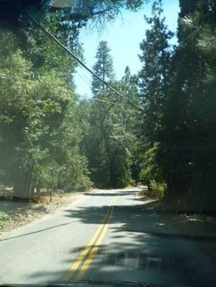0 Pine Flat Drive, Porterville, CA - USA (photo 1)