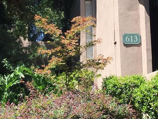 613 Woodside Sierra Sierra 2, Sacramento, CA - USA (photo 3)