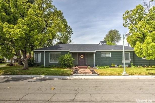 4706 Joaquin Way, Sacramento, CA - USA (photo 1)