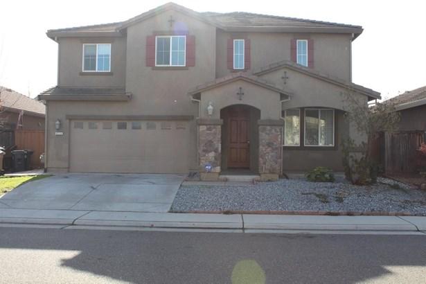 8226 Lyton Way, Elk Grove, CA - USA (photo 1)