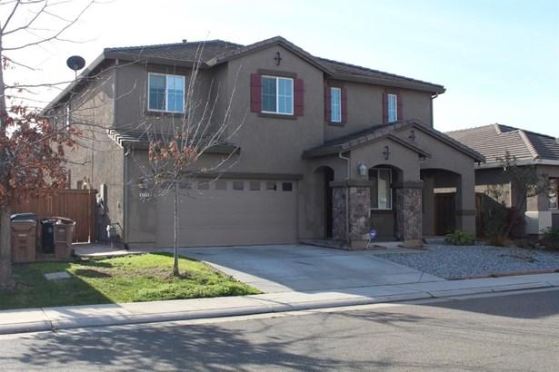 8226 Lyton Way, Elk Grove, CA - USA (photo 2)
