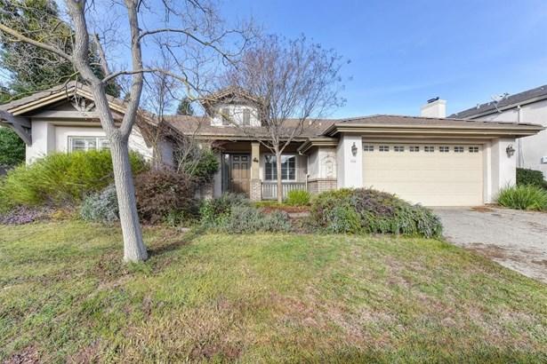 1721 Edgemore Avenue, Sacramento, CA - USA (photo 1)