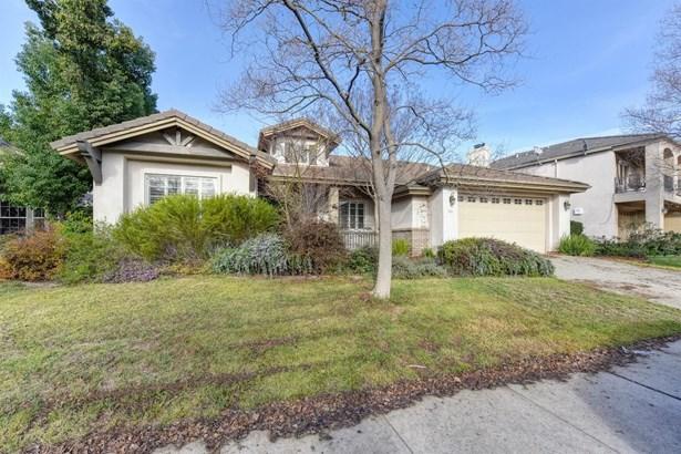 1721 Edgemore Avenue, Sacramento, CA - USA (photo 2)