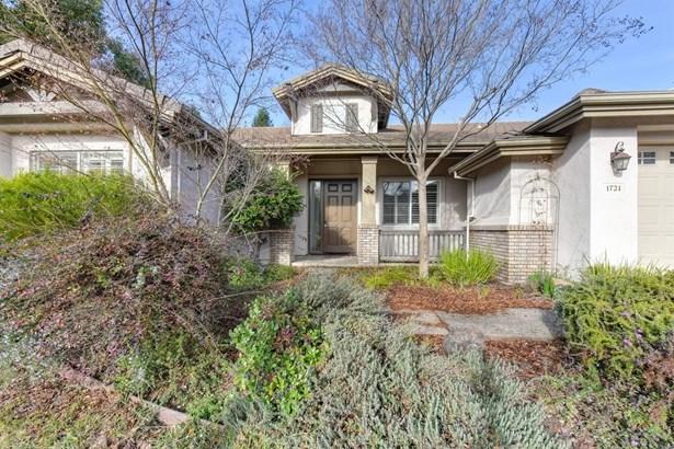 1721 Edgemore Avenue, Sacramento, CA - USA (photo 3)